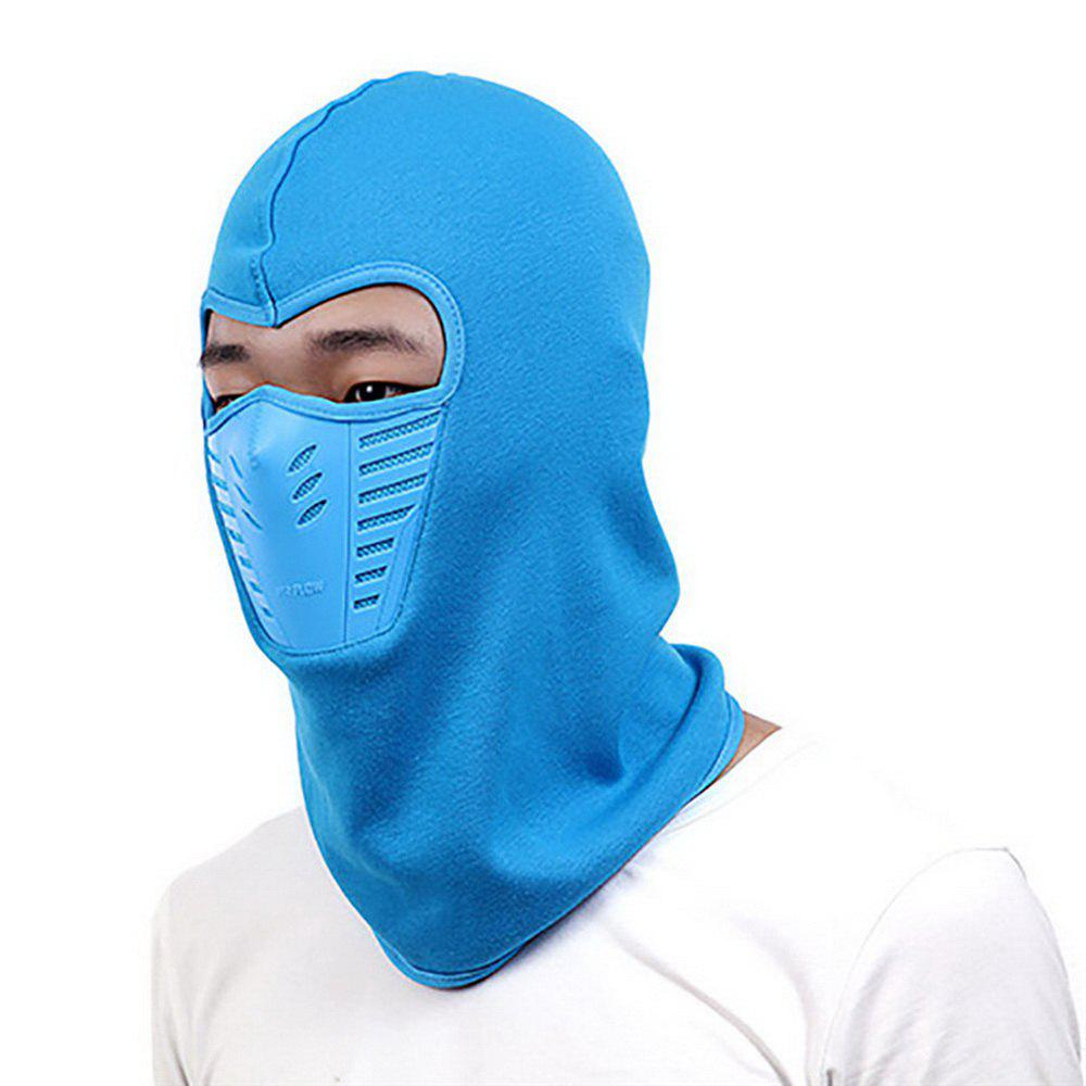 Sale Active Wear Cold-Weather Mask for Men and Women
