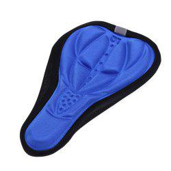 Gel Bike Seat Cover -