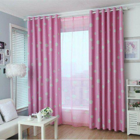 New Cloud Cover Bedroom Dreamy Curtains