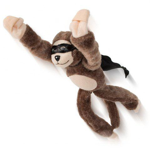 Sale Slingshot Flying Screaming Monkey