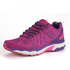 HUMTTO Running Shoes Casual Lightweight Breathable Women's Sneakers -