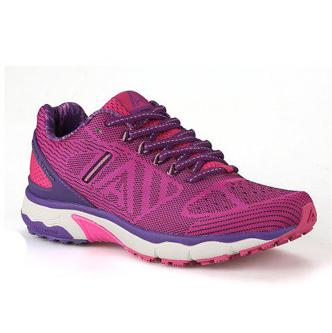 Latest HUMTTO Running Shoes Casual Lightweight Breathable Women's Sneakers