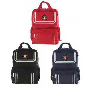 Children Schoolbag -