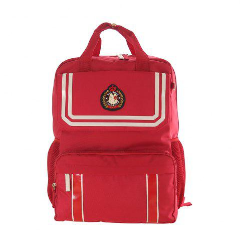 Latest Children Schoolbag