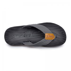 Comfortable Simple Household Beach Slippers -
