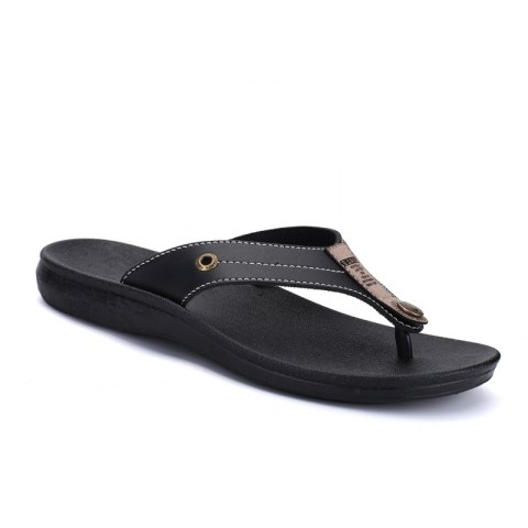 Unique Summer Fashion Casual Flip-Flops