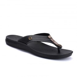 Summer Fashion Casual Flip-Flops -