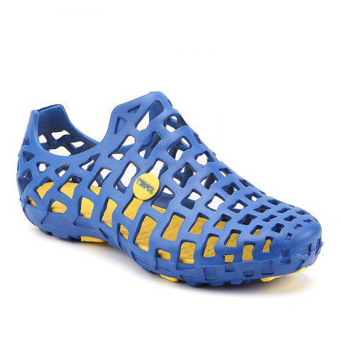Buy Hot Style Lovers Cave Waterproof Beach Sandals