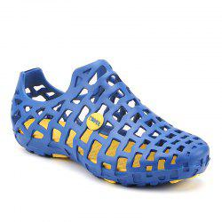 Hot Style Lovers Cave Waterproof Beach Sandals -
