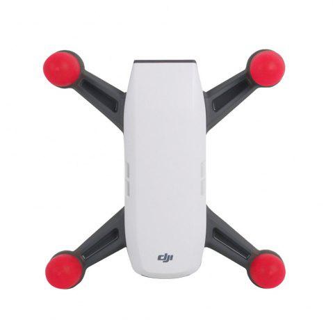 Trendy Motor  Cover Protector Guard Cap for DJI SPARK Drone Spare Parts