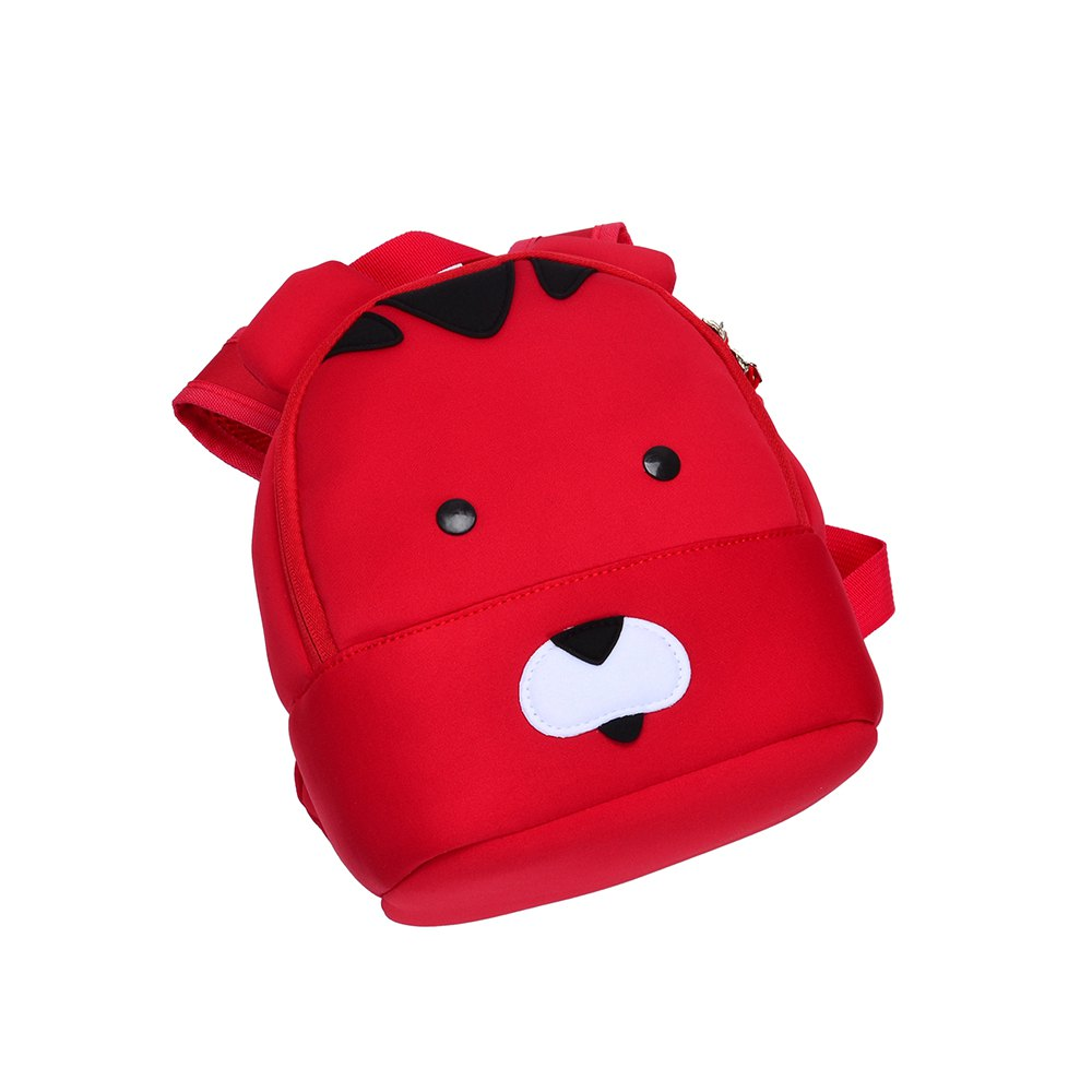 Discount 5170 Children's New Animal Shape Diving Material Anti-lost Backpack