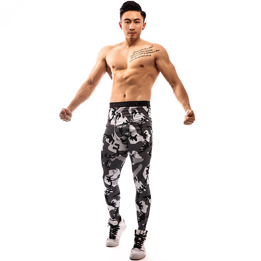 Best Trendy Fashion Men's Trousers Tight