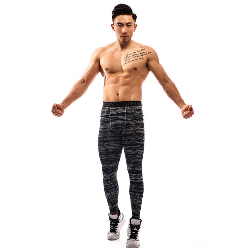Store Fashion pants 3D Printing