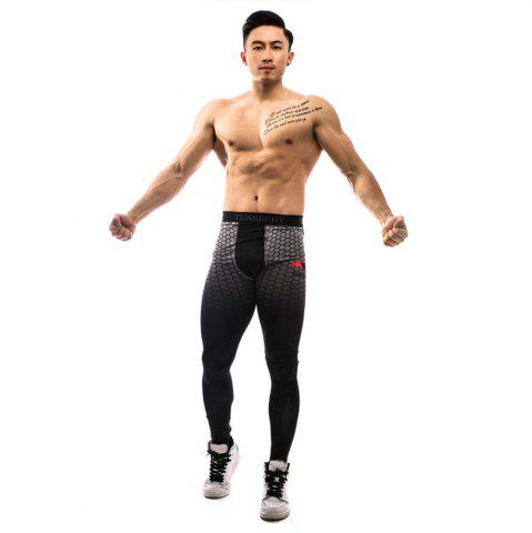Best Fashion Trend 3D  Printed  Pants