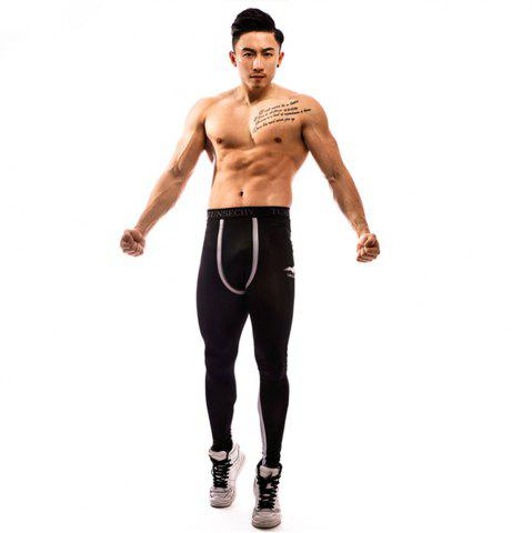Cheap Fashion Men's Fashion Pants