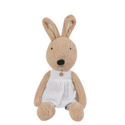30CM Cute Dress Plush Doll Toy -