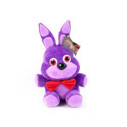 15CM cute animal stuffed Plush Doll Toy -