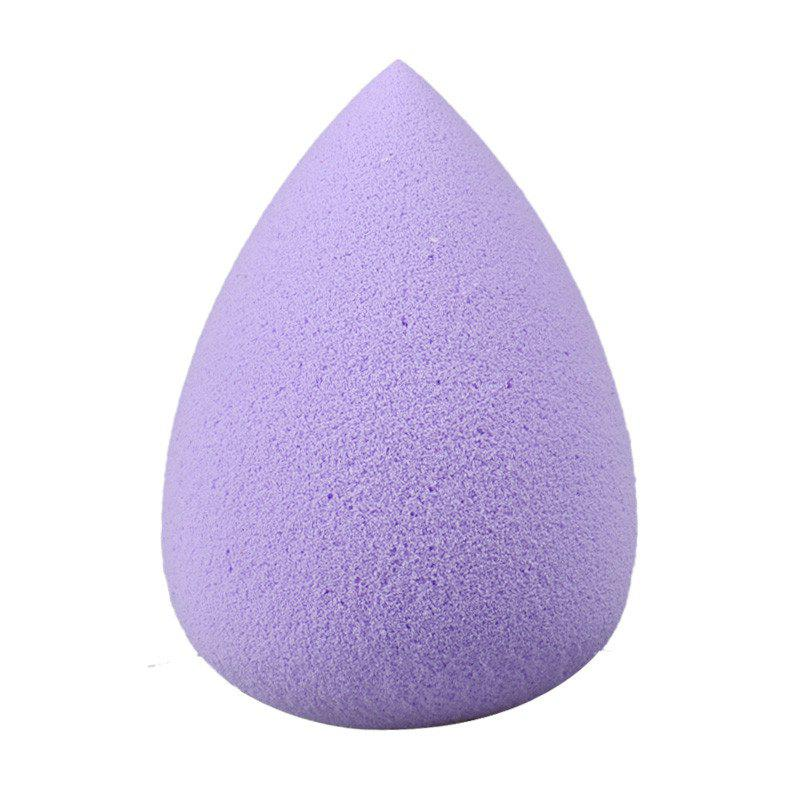 Best 1 Piece Cosmetic Blending Sponge Cosmetic Puff