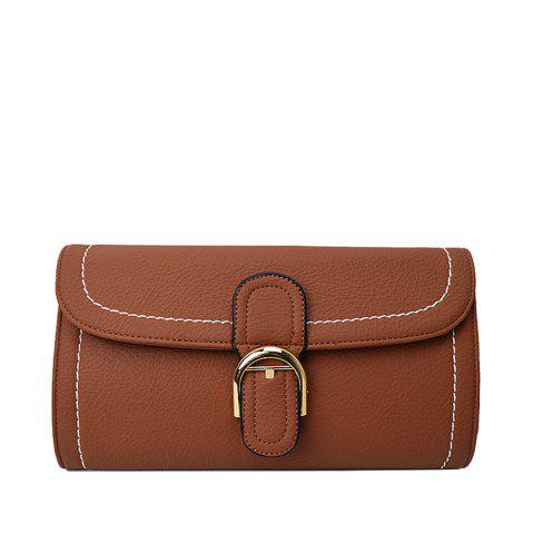 Cheap Shoulder diagonal cross European style handbag