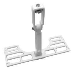 Panorama Camera Lifting Bracket Holder for DJI Phantom 3 SERIES -