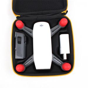 Mini Portable Storage Bag Handheld Carrying Case for DJI Spark -