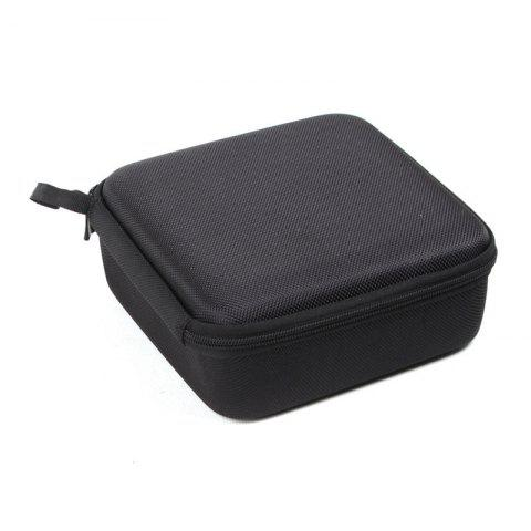 Shop Mini Portable Storage Bag Handheld Carrying Case for DJI Spark