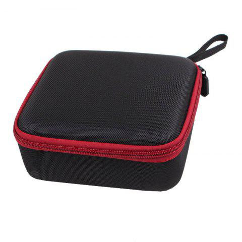 Fashion Mini Portable Storage Bag Handheld Carrying Case for DJI Spark