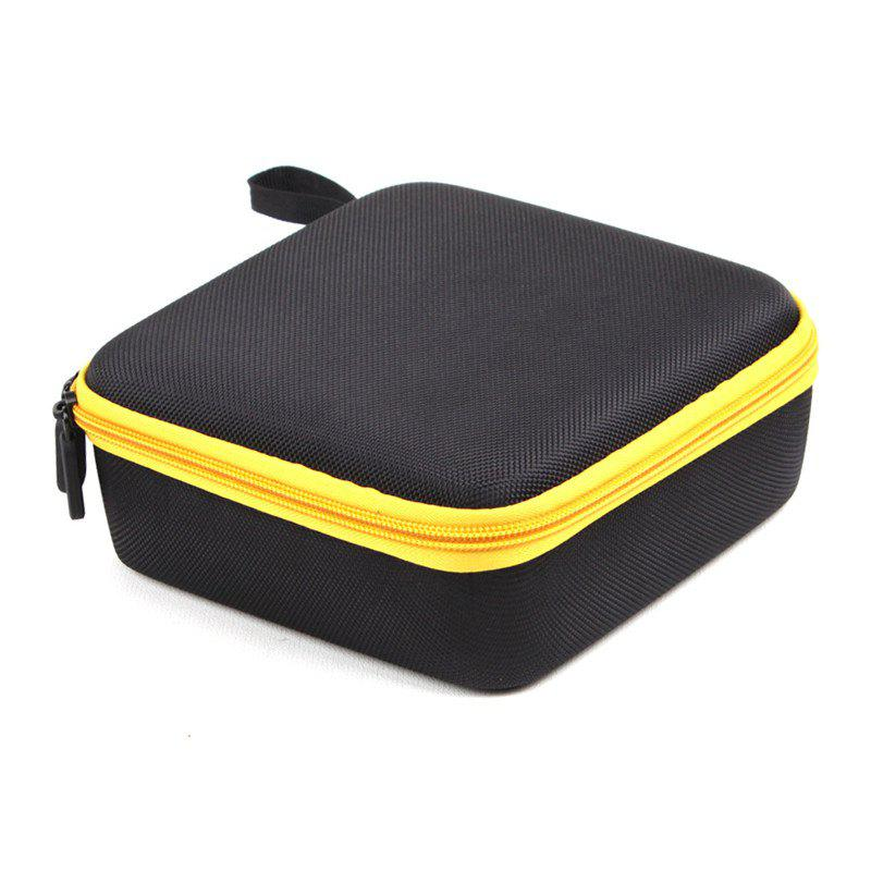 Unique Mini Portable Storage Bag Handheld Carrying Case for DJI Spark