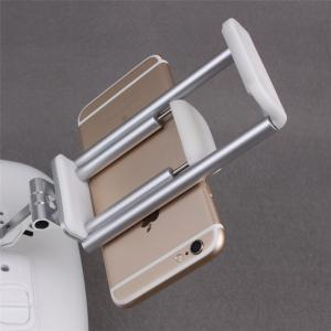 Extendable Remote Control Smart Phone Tablet Stand Holder for DJI Phantom 3S Drone -