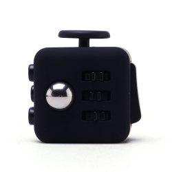Decompression  cube Resisting Anxiety Irritability Dice to Relieve Stress -