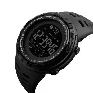 Beauty Fashion Men At All Times The Trend of Electronic Outdoor Sports Student Watches -