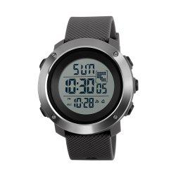 Personalized Cool Men Electronic Outdoor Sports Couple Stylish Multi-Functional Waterproof Student Electronic -