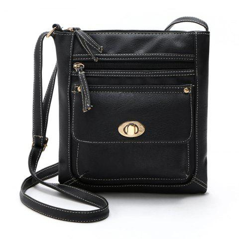 Outfits Shoulder Bags for Women 2017 Luxury Vintage Crossbody Bags Female Black Brown Fashion Flap Bags Ladies Small Bag