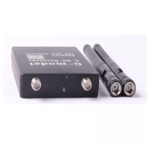 5.8G FPV Receiver Compatible for Android iOS System -