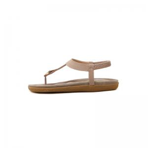 Women'S Rubber Soles for Sandals -