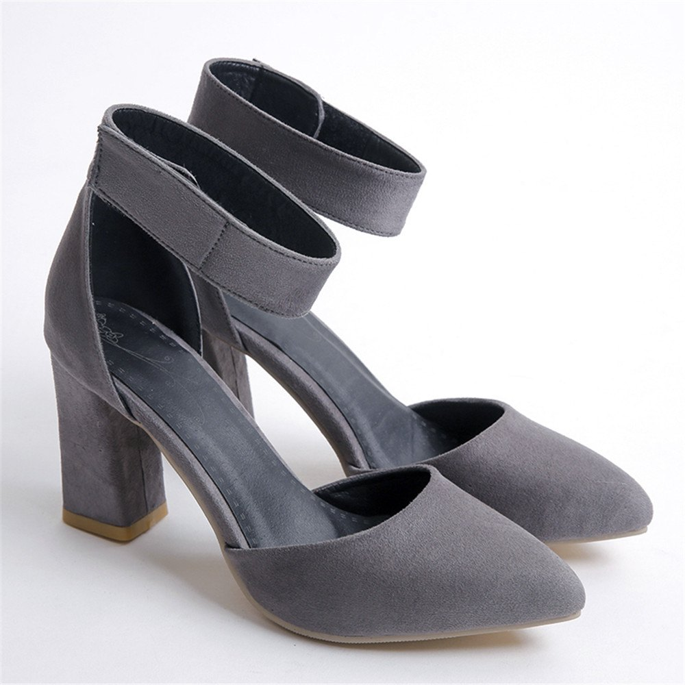 Store Miss Shoe Hsy998-1 High Heel Fashion Single Shoes