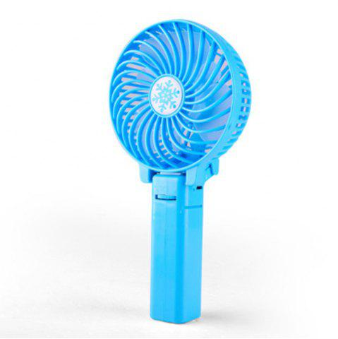 Shop Multi-function mini usb charging fan