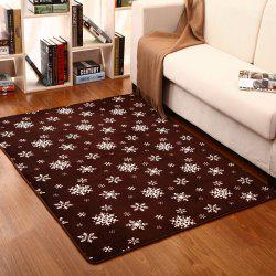 Doormat Modern Chic Design Anti Skid Floor Mat3 -
