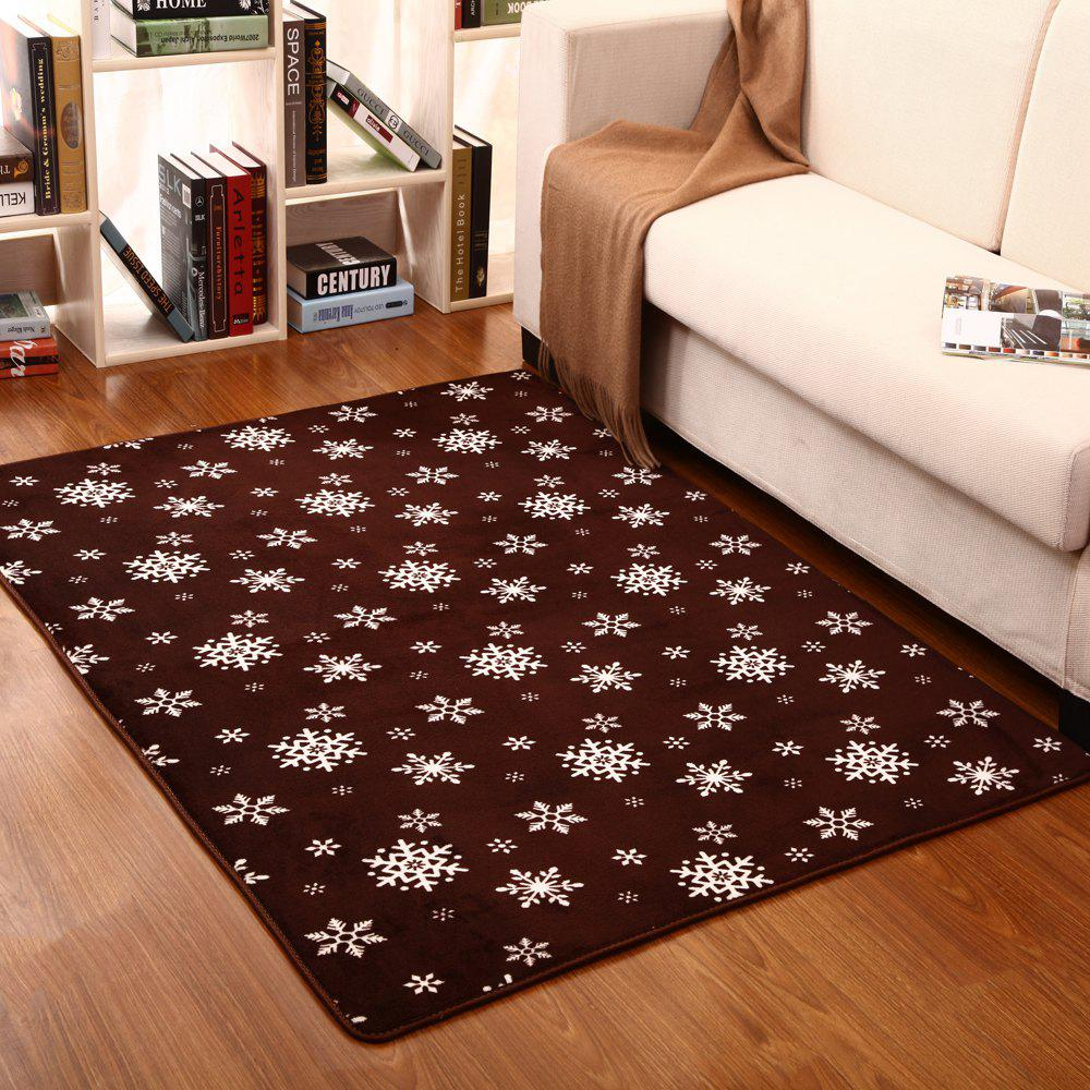 Fashion Doormat Modern Chic Design Anti Skid Floor Mat3