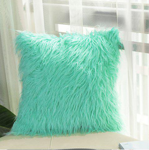Fancy Candy Plush Pillow Comfortable and Soft