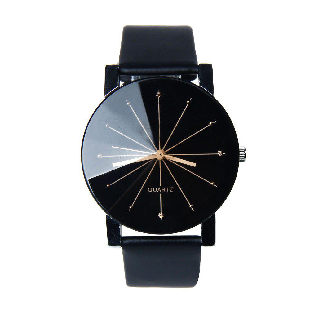 watches cheap online sale free shipping - rosegal