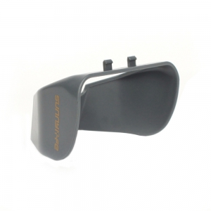 New Version Camera Lens Sunshade for MAVIC PRO PLATINUM -
