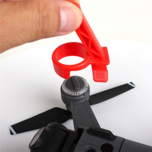 Gimbal Camera Protector Height Extender Landing Gears Stabilizers for DJI SPARK -