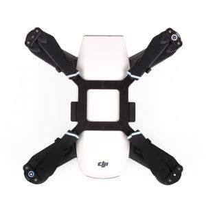 4730F Propeller Stabilizers Props Fixing Parts Holder for DJI SPARK -