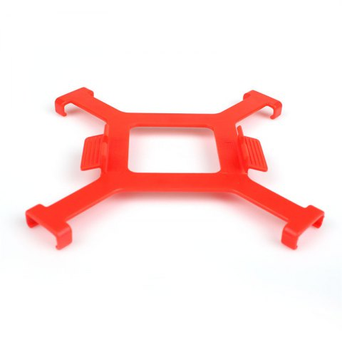 Affordable 4730F Propeller Stabilizers Props Fixing Parts Holder for DJI SPARK