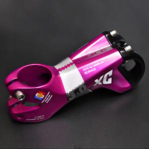 MTB Stem Mountain Bike Stem 31.8 MM Aluminum Alloy Stem -