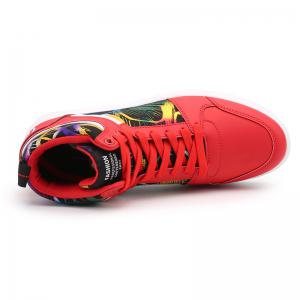 All-Match Soft Breathable and Comfortable Shoes -