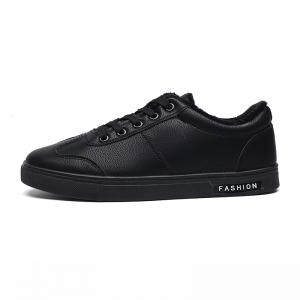 Men Casual Fashion Outdoor Indoor Flat Athletic Sneakers -