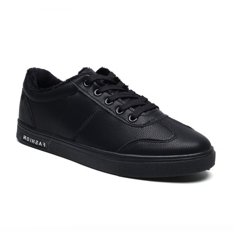 Store Men Casual Fashion Outdoor Indoor Flat Athletic Sneakers