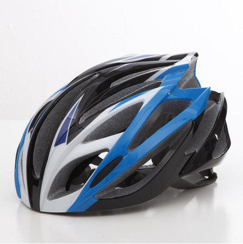 Latest Cool Bicycle Helmet Bike Cycling Adult Adjustable Unisex Safety Helmet